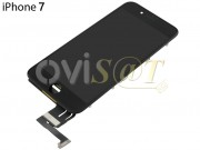 pantalla-completa-display-para-iphone-7-calidad-standard-lcd-display-digitalizador-tactil-negra