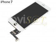 pantalla-completa-display-para-iphone-7-calidad-standard-lcd-display-digitalizador-tactil-blanca