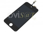 pantalla-display-digitalizador-para-ipod-touch-4-4-generacion-negra