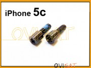set-de-2-tornillos-negros-pentagonales-pentalobe-para-apple-iphone-5c