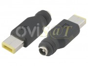 adaptador-de-corriente-para-lenovo-laptop-notebook