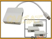 cable-displayport-con-salida-a-dvi-displayport-y-hdmi-para-dispositivos-macbook
