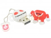 memoria-usb-pendrive-mooster-de-16-gb-diseno-red-skull-toon-usb-collection