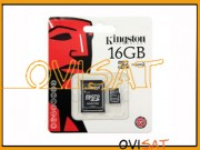 tarjeta-de-memoria-kingston-microsdhc-transflash-16gb-con-adaptador-sd-clase-4