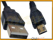 cable-de-datos-usb-a-micro-usb