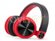 auriculares-diadema-energy-headphones-dj2-red-plegables