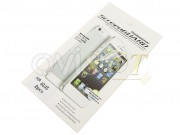apple-iphone-4g-protector-de-pantalla-anti-rayazos
