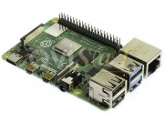 placa-base-raspberry-pi-4-model-b-de-1-gb-ram