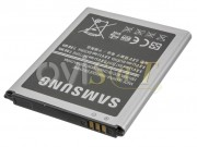 bateria-eb535163lu-para-samsung-galaxy-grand-i9082-i9080-galaxy-grand-neo-i9060-grand-neo-plus-i9060i