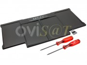 bateria-para-macbook-air-a1496-de-13-pulgadas