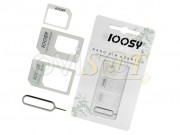 set-de-3-adaptadores-de-micro-sim-y-nano-sim-mas-herramienta-de-extraccion-iphone-ipad