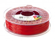 bobina-smartfil-flex-1-75mm-330gr-ruby-flexible-para-impresora-3d