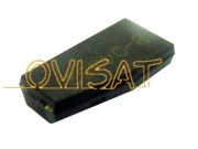 transponder-ceramico-chip-id44-pcf7935as-para-bmw-mercedes-benz-ford-y-renault