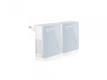 adaptador-powerline-500mbps-tp-link-2uds