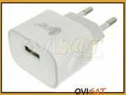 cargador-universal-usb-sin-cable-en-color-blanco