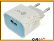 cargador-universal-usb-sin-cable-en-color-azul