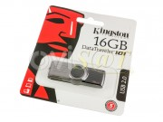 memoria-usb-2-0-16-gb-data-traveler-101