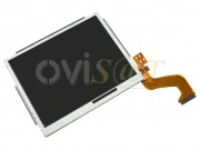 display-pantalla-lcd-superior-para-nintendo-dsi-xl